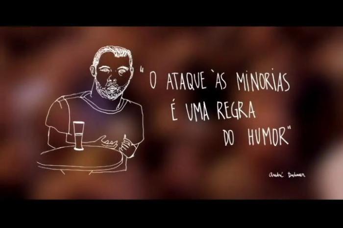 tvcadocumentario_risos_dos_outros_alta[21-21-23]